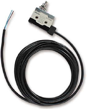 ConRepair – Wire switch